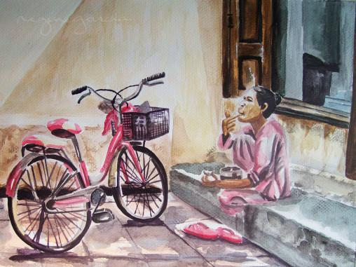 vietnam series