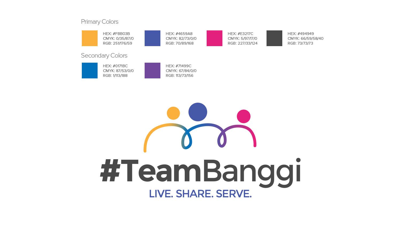 teambanggi