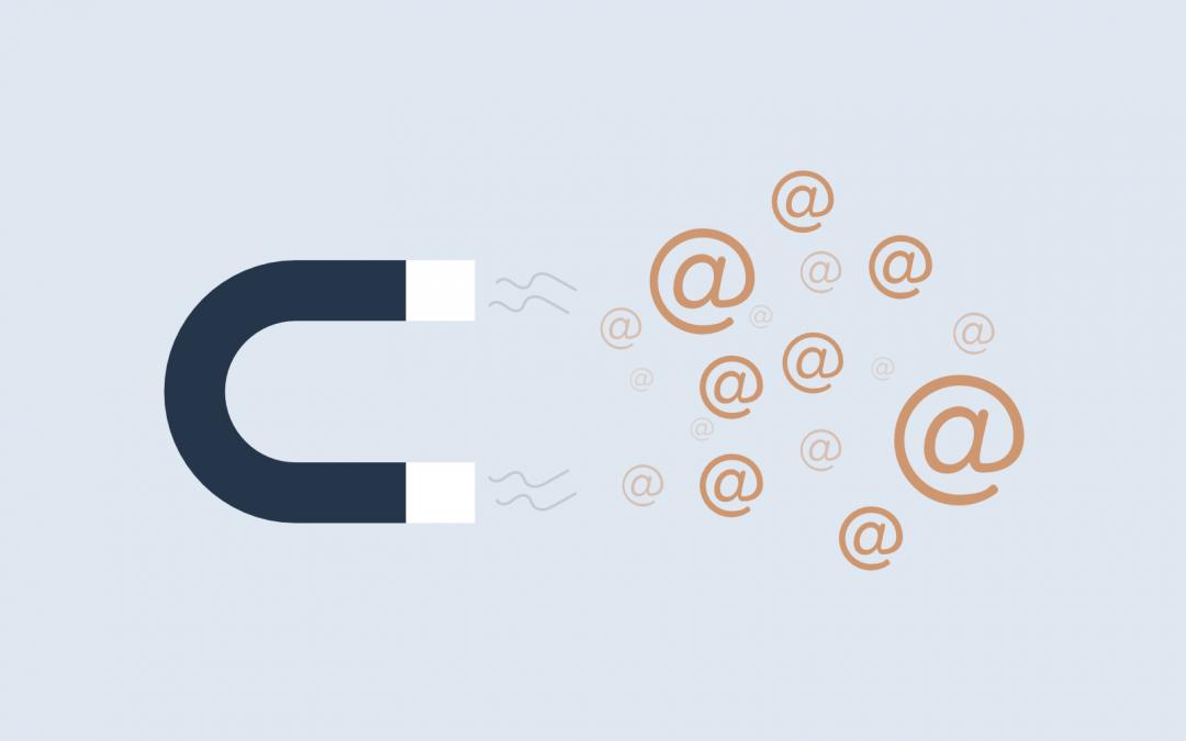 Newsletter Marketing: Why it Still Works.